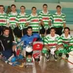Juniores Sp. Tomar DSCF3151