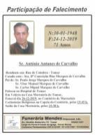 ant carvalho 0616_7166054101883551744_n