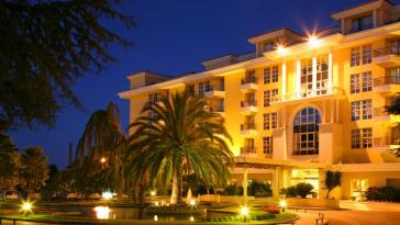 hotel 206068025