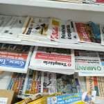 imprensa jornais IMG 20191129 103321