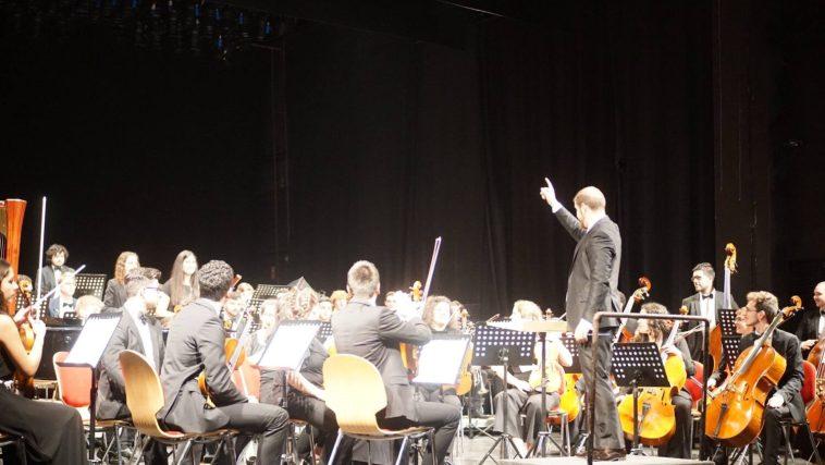 orquestra canto firme 9168343202166472704 o
