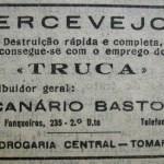1945 v Jornal CIDADE DE TOMAR