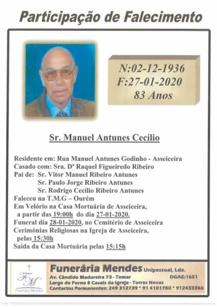 manuel cecilio 4218 7954086867333283840 n