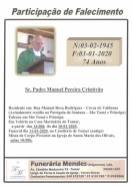 padre cristovao20_4359208247127703552_n