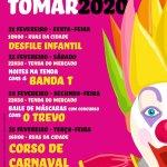 21 2 carnaval tomar