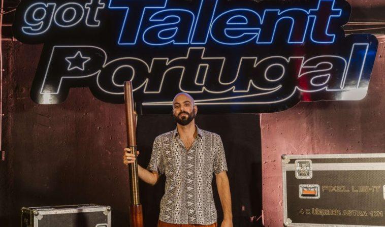 got talent Francisquinho 860x507 1