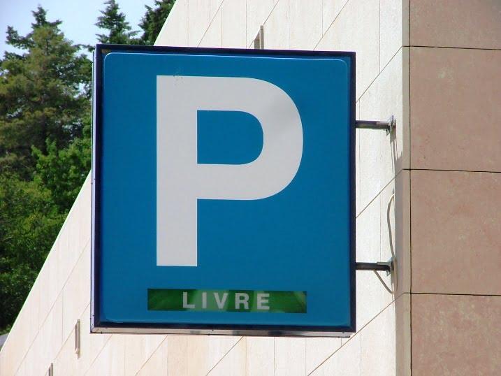 parque estacionamento DSCF1567