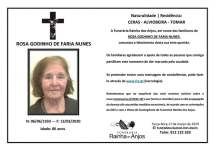Rosa Nunes _1598140460210061312_o