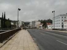 Ponte Nova - 20-03-2020, 10h44