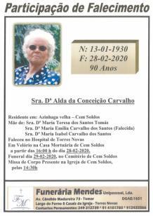 alda carvalho 339210904_539301309438754816_n