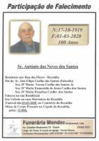 antonio santos 287318_6610652991571623936_n