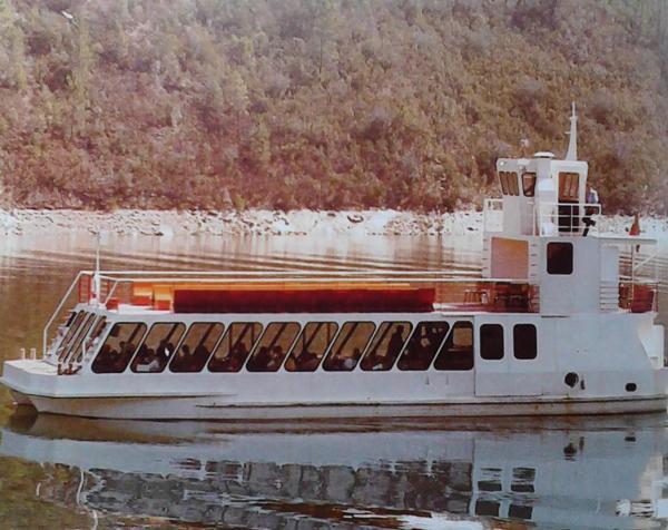 barco s. cristovao anos 80 IMG 20190307 091036