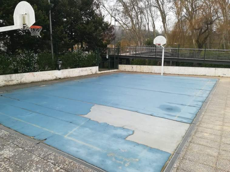 basquetebol IMG 20200304 074613