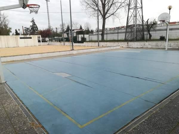 basquetebol IMG 20200308 082550