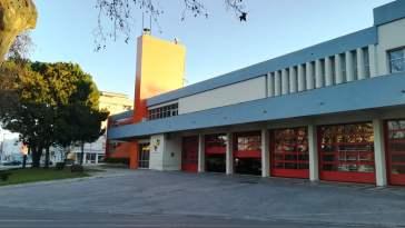 bombeiros quartel IMG 20200112 083152