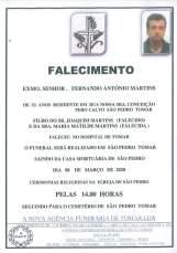 fernando Martins 01295_6259402311177601024_o