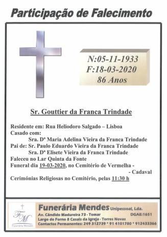 gouttier trindade 38_2182161149523394560_n