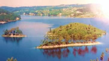 ilha 00 0500 0000 0000030f50ce