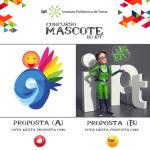 ipt mascote 5222483 3233437949513170944 o