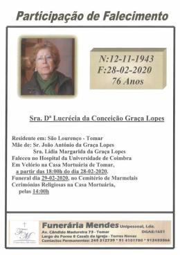 lucrecia lopes 2219210916_7413638831691268096_n