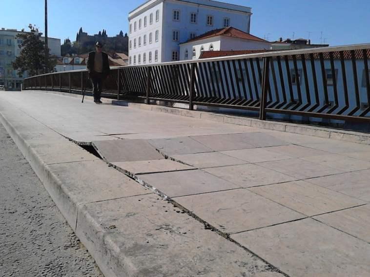 ponte nova IMG 20200310 152915
