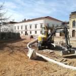 varzea grande obras IMG 20200309 150411