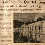 3 de maio 1975 jornal Cidade de Tomar