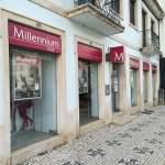 banco millennium IMG 20200422 192948