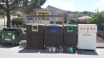lixo ecoponto alviob 20200422 120437 1