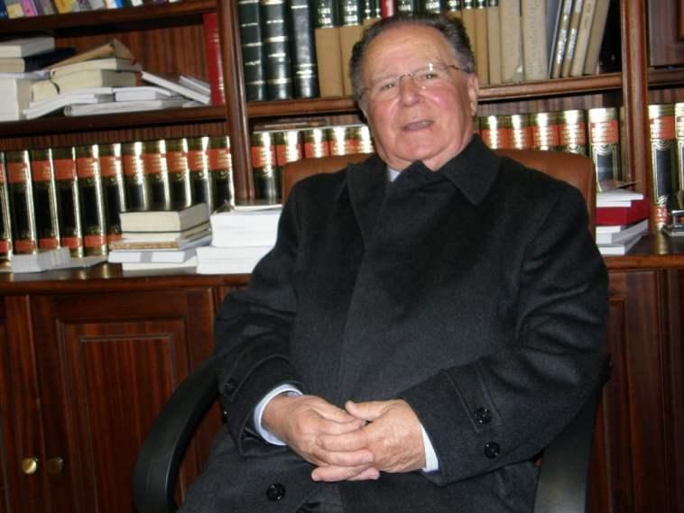 padre Frutuoso Matias PC140037