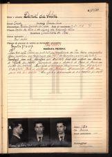 preso pide 25 abril 8_1995071579540684800_o