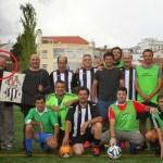 zebras do alvito 8696537740060862169 n