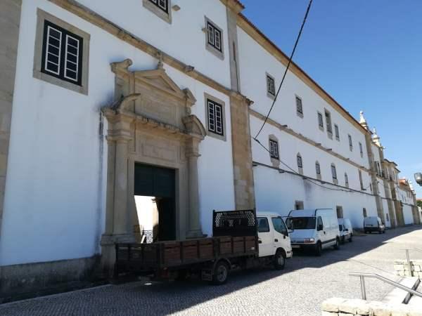 convento IMG 20200518 110957
