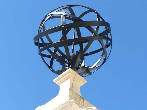 pelourinho esfera IMG 20200517 101310