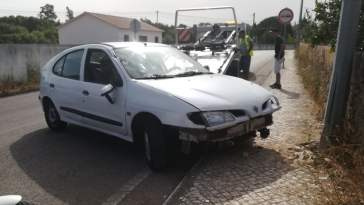 acidente IMG 20200720 173735