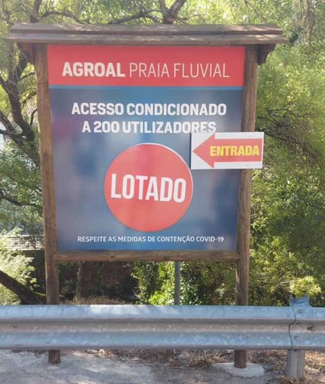 agroal 813946534045957797 n