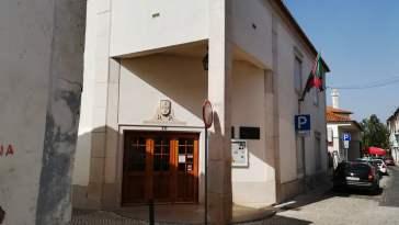 junta freguesia sede IMG 20200719 170953