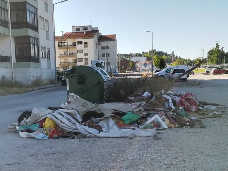 lixo flecheiro IMG 20200701 183845