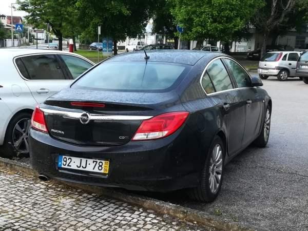 carro presidente camara IMG 20200501 074531