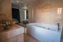 hotel república 265977523
