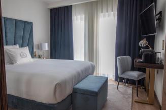 hotel república 265977528