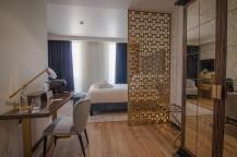 hotel república 265977558