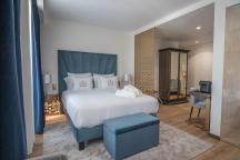 hotel república 265977563