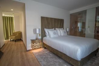 hotel república 265977579