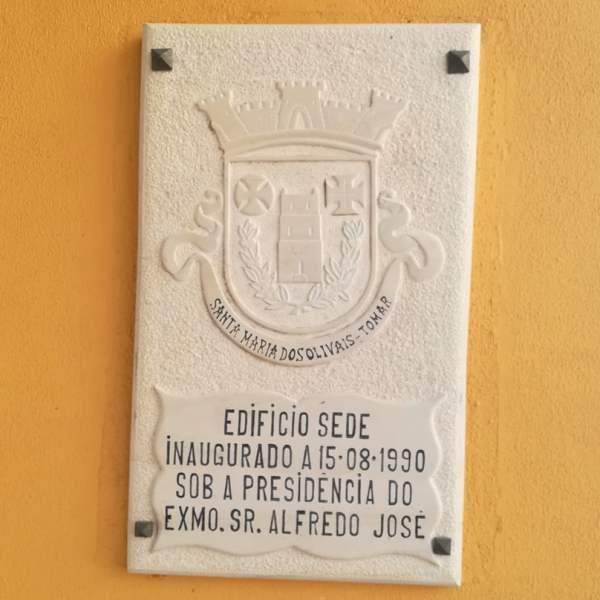 junta freguesia urbana olivais IMG 20200811 160100