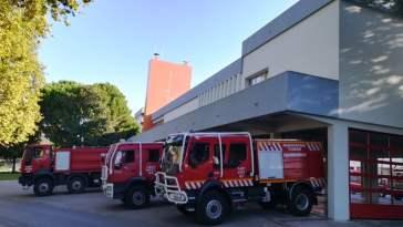 bombeiros quartel IMG 20200904 085555