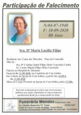 maria lucilia filipe 38946623714831320_o
