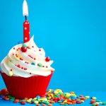 parabens feliz aniversario