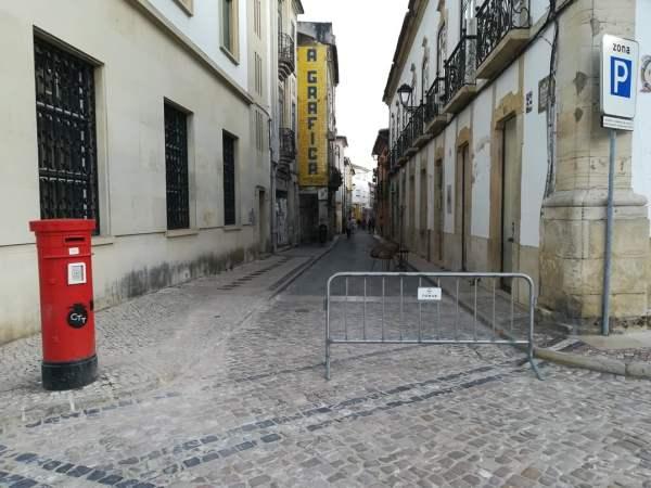 rua infantaria 15 IMG 20200925 182551