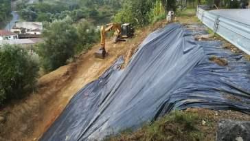estrada algarvias obras marcos IMG 20201003 084819